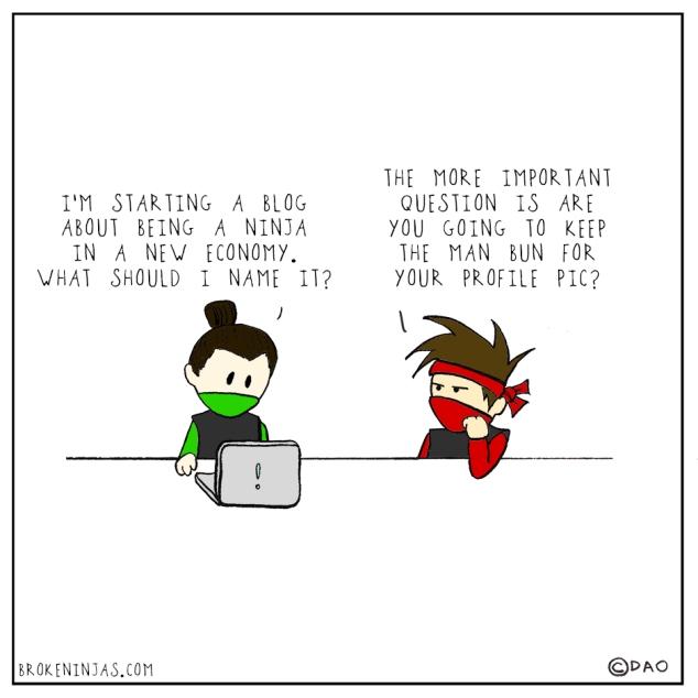 tap-ninja-blog